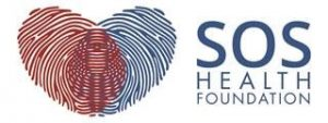 SOS Health Foundation