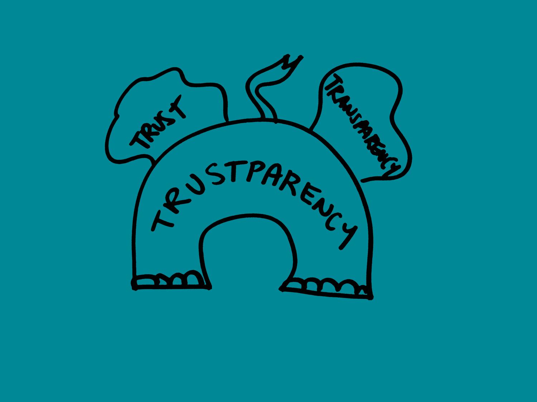 trustparency-elephant_turq_1500px