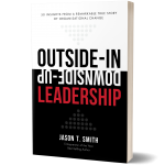 Outside-In Downside-Up Leadership-Cover