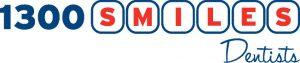 1300smiles-logo