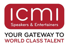 ICMI Logo - Main