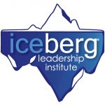 Iceberg Logo_2015