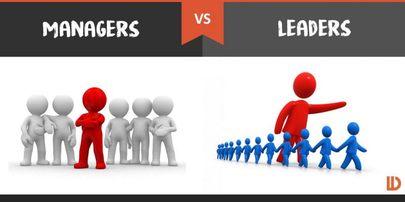 managers-vs-leaders-800x400