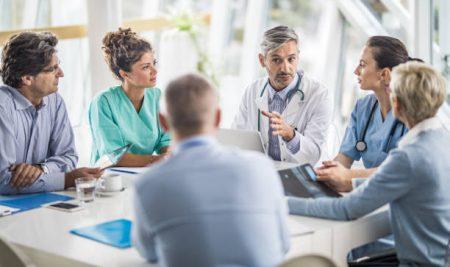 Clinical Accountability